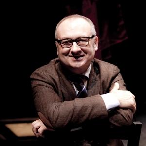 Giulio Graglia