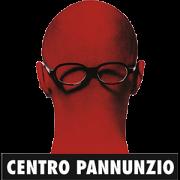 Logo Centro Pannunzio