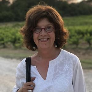 Rosalba Graglia