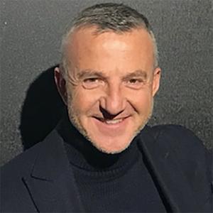 Valerio Saffirio