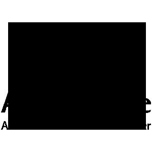 Logo Associazione Italiana Sommelier Piemonte