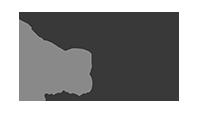 Logo IPSNet