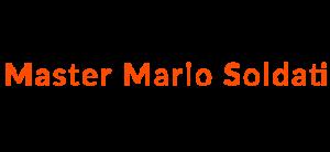 Master Mario Soldati