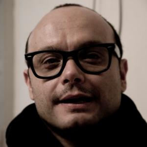 Mario Fassio